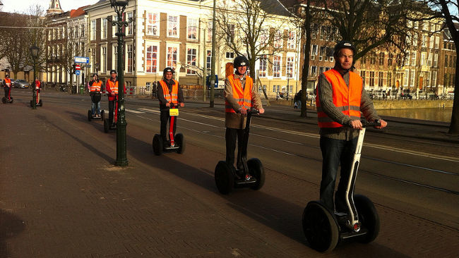 segway-sooters-tourism-bikes-city-tour-bbva