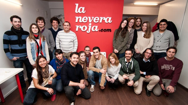 startups-la-nevera-roja-bbva