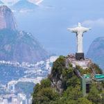 top-Brazil-2014-technological-advances-bbva