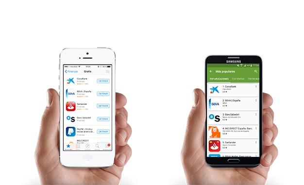 top-apps-marzo-finance-bank-bbva