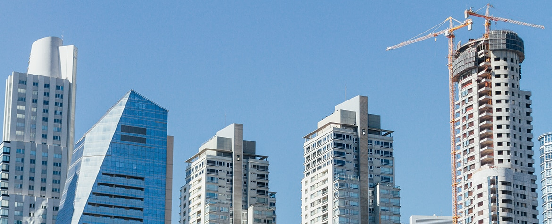 urbanizacion-america-latina-digitalizacion-crecimiento-ingresos-bbva
