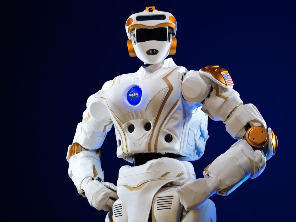 robot-explorador-marte-NASA-BBVA-MIT