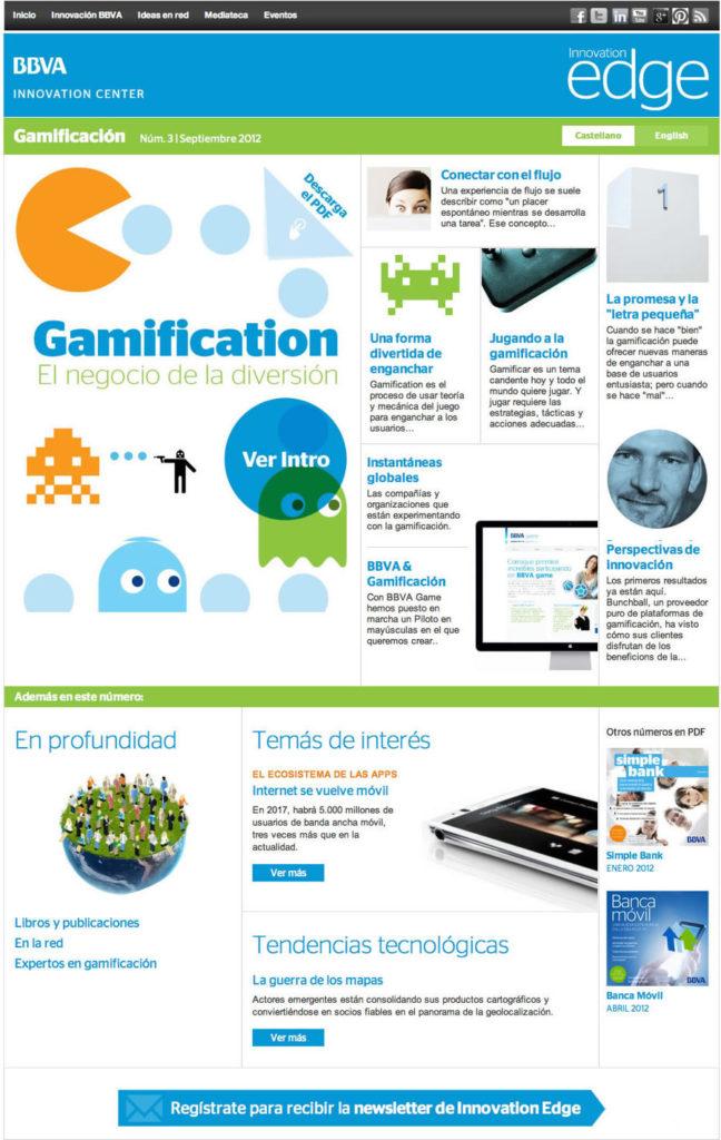 web_innovation_edge_content