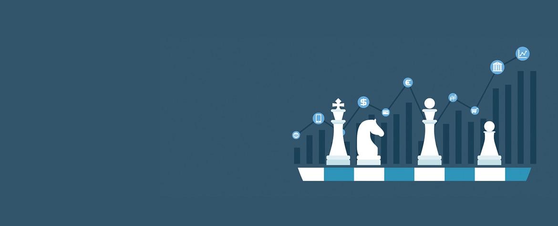 fintech-banca-ajedrez-estrategia-empresa-BBVA