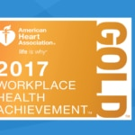 bbva-compass-2017-american-health-association-recognition
