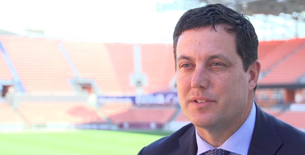 bbva compass-chris canetti