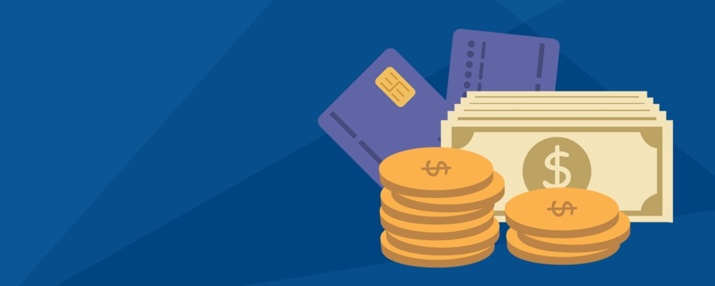Differences Between A Loan And Line Of Credit Bbva