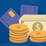 credit-lines-vs-loans