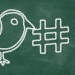 Twitter-redes-sociales-social-media-BBVA