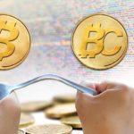bitcoin-cash-portada-bbva