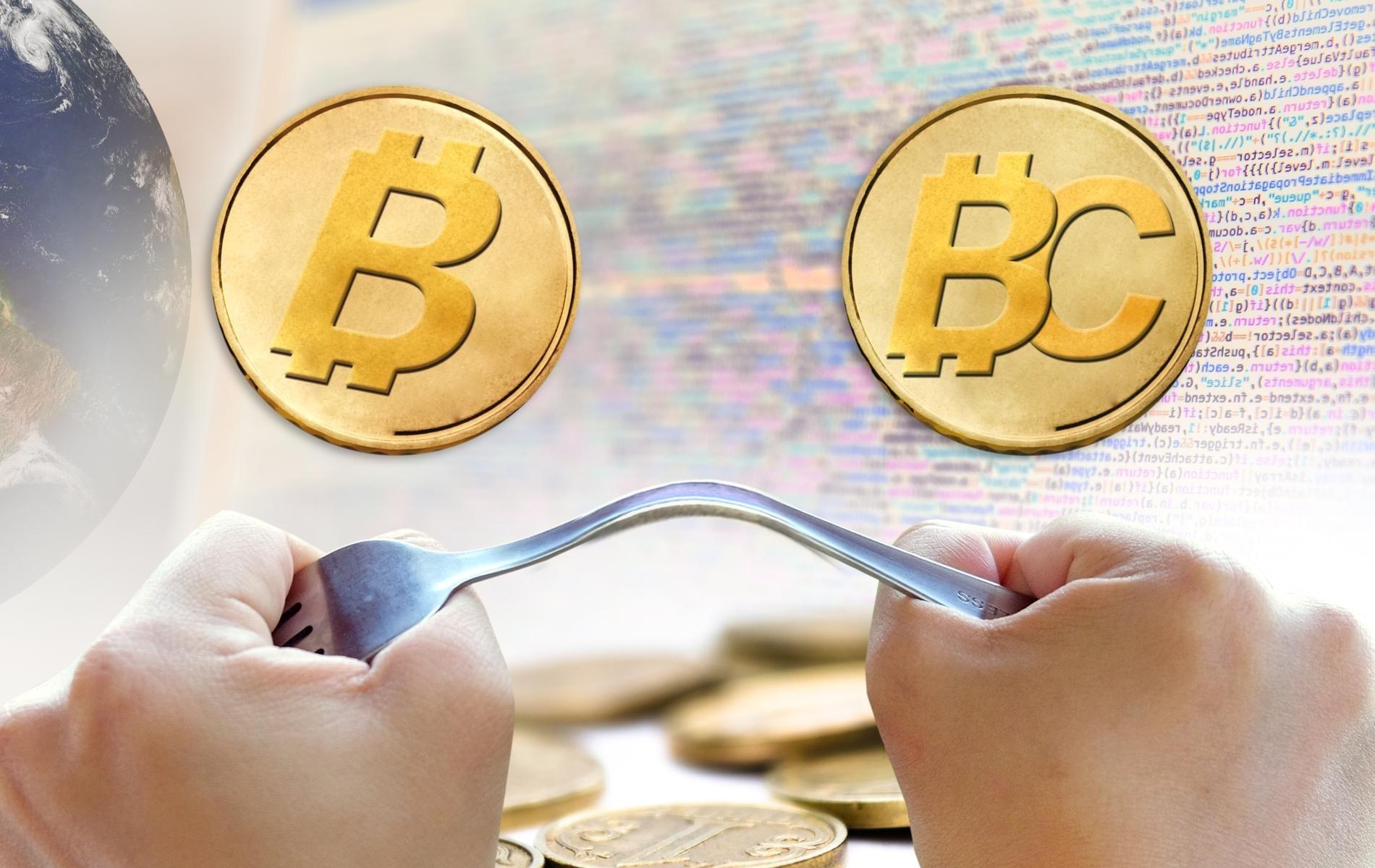 criptomoneda bitcoin cash melhor forma de ganhar dinheiro na internet