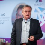 Chris-Skinner-evento-miami-cl@b-BBVA