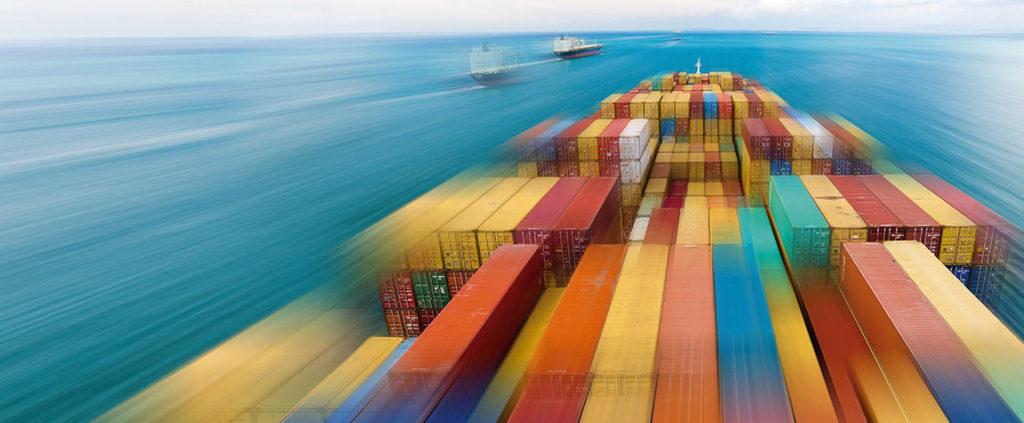 comercio-de-mercancias-trade-recurso-BBVAcomercio-de-mercancias-trade-recurso-BBVA