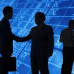 data-business-accord-IBM-resource-BBVA.
