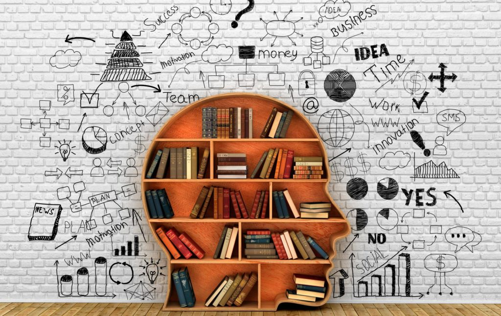mind-books-order-tidy-wall-pictures-resource-bbva