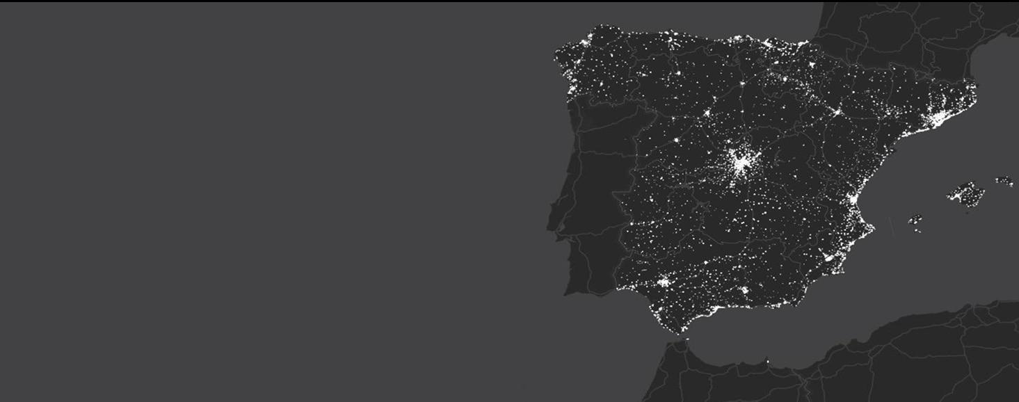 portada-big-data-bbva-espana
