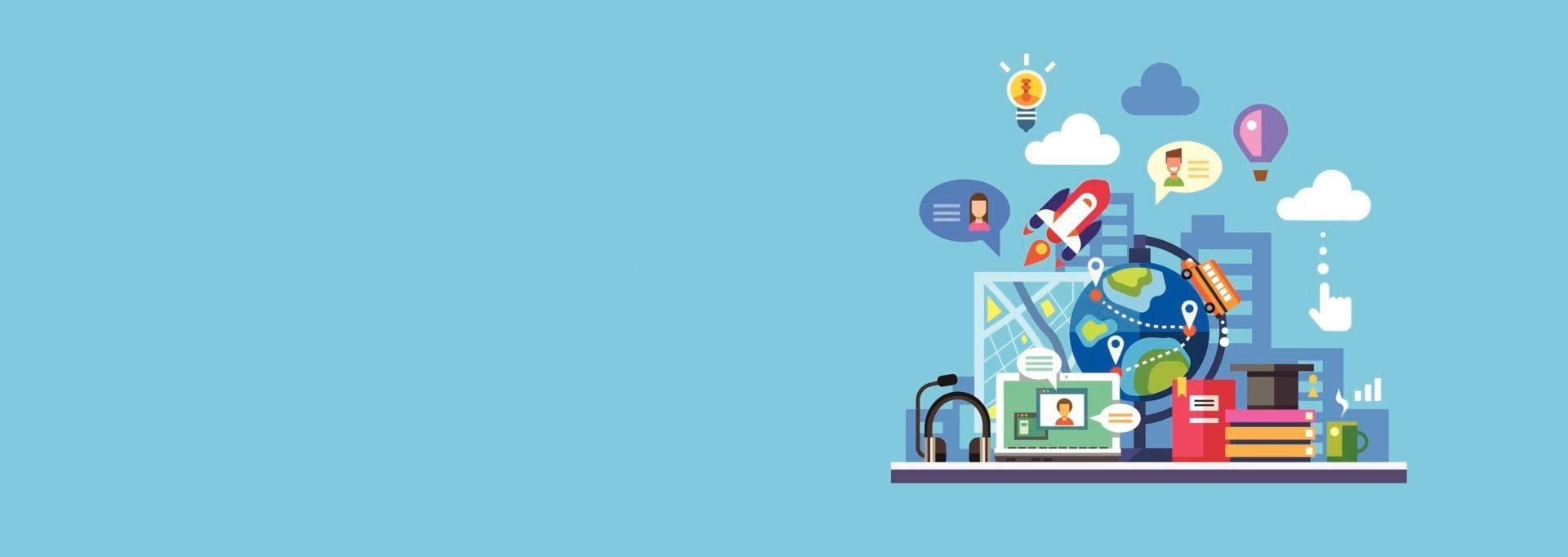 recurso-internet-creatividad-desarrollo-digital-social-media-startup-idea-mundo-BBVA