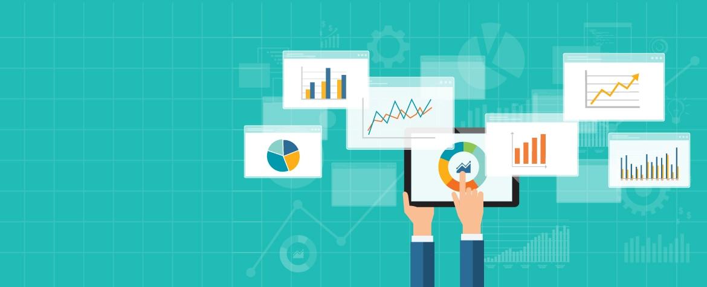 wealth-tech-inversion-tecnologia-big-data-pantallas-BBVA