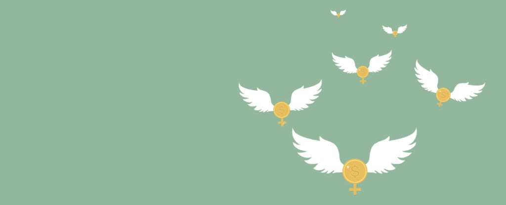 women-business-angels-mujeres-inversoras-tecnología-BBVA