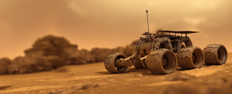 a-2410-robots-bbva