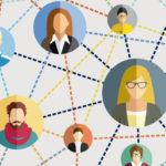 big-data-human-resources-people-personas-digital-conexiones-internet-BBVA