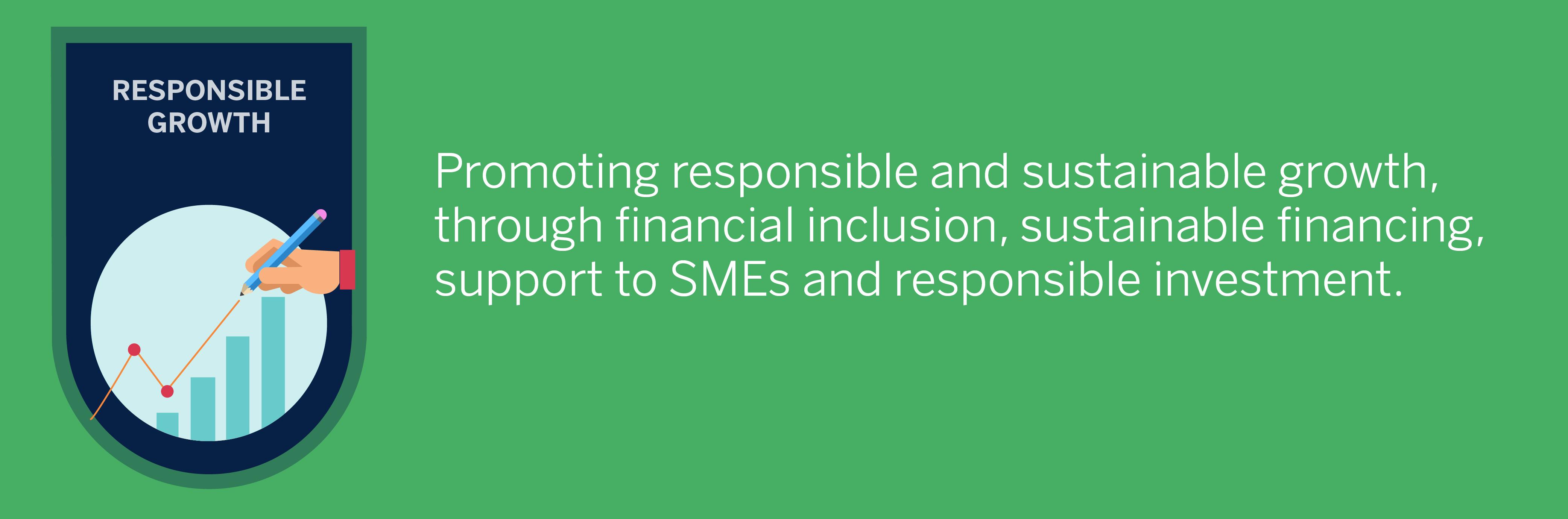 banca-responsable-eng_crecimiento-responsable
