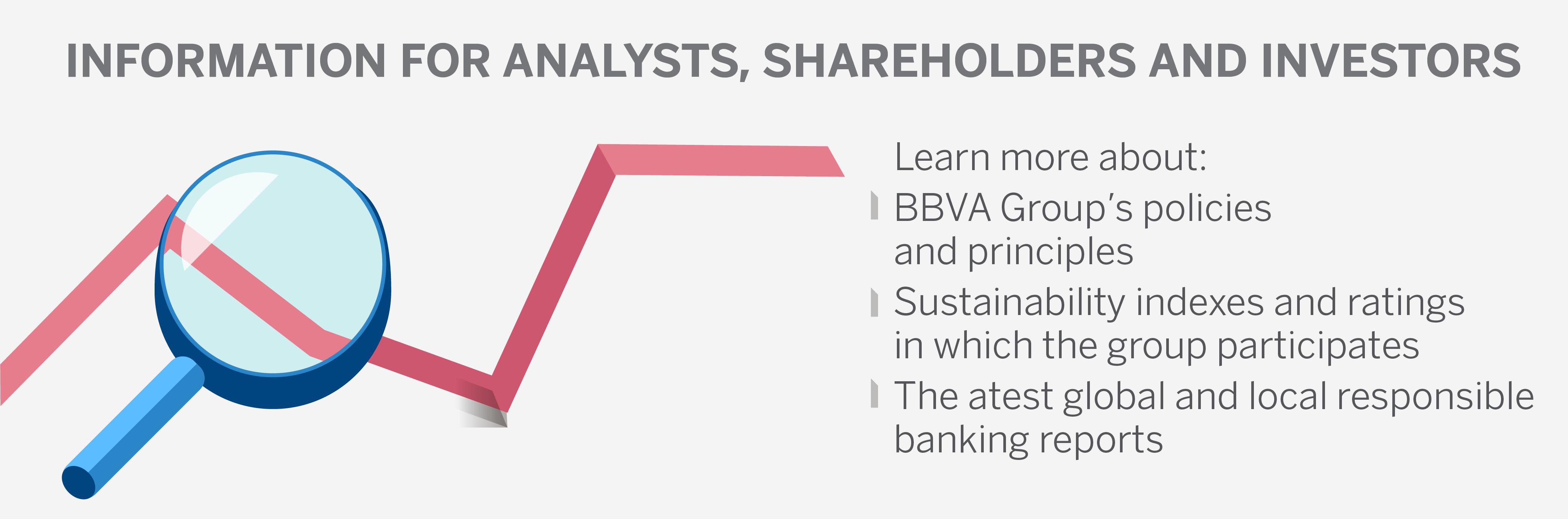 banca-responsable-eng_informacion-accionistas