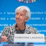 Christine_Lagarde_FMI