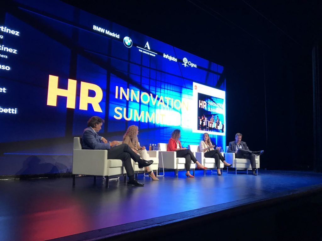 hr-summit-evento-bbva