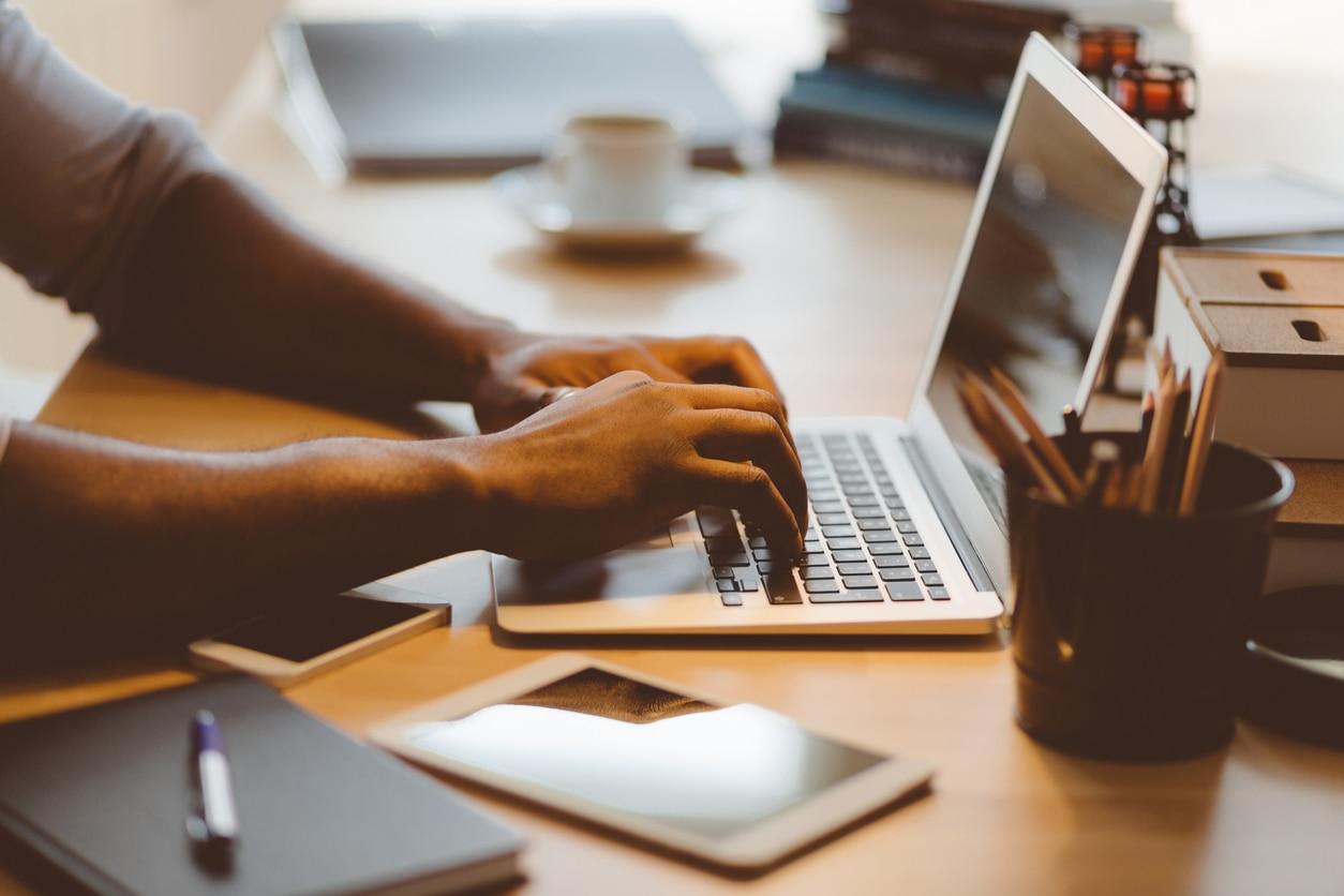 Startup-employment-jobs-bbva