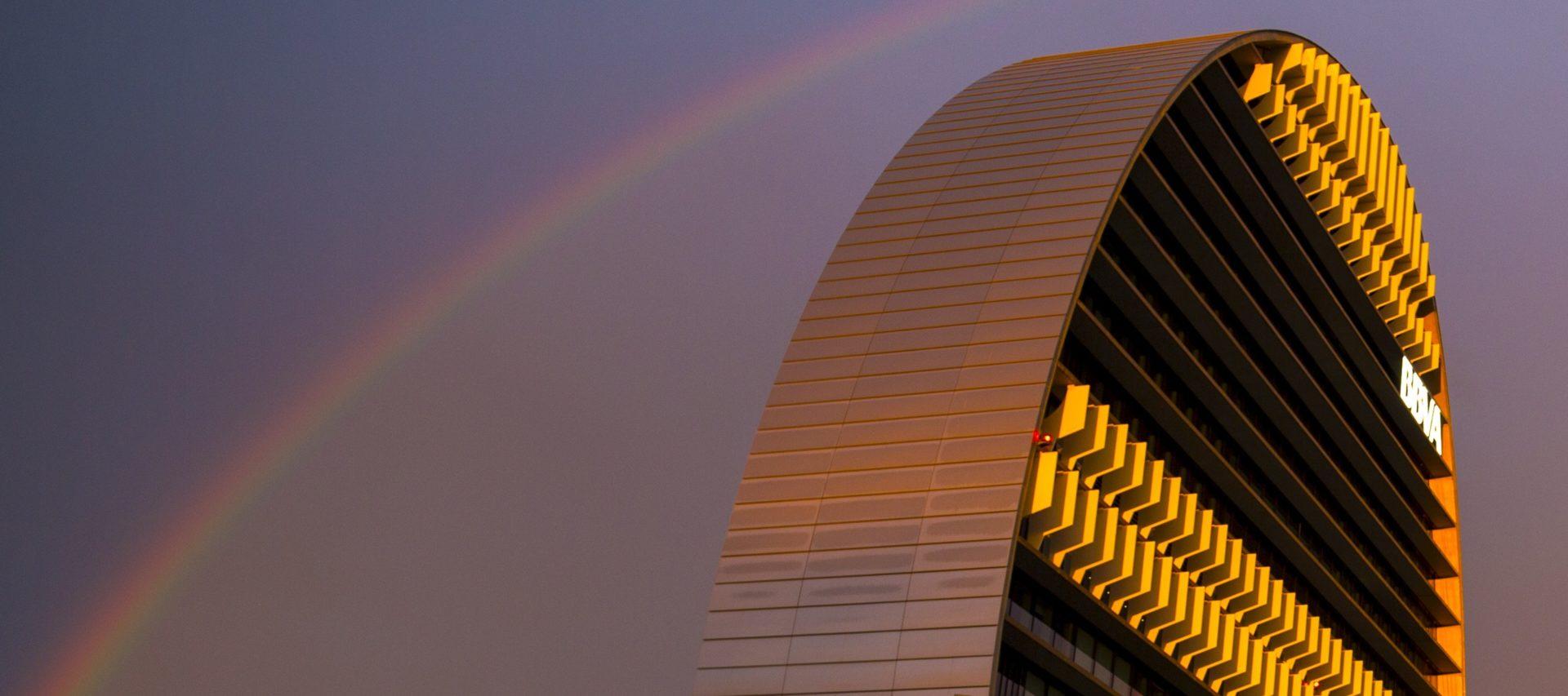 vela_rainbow_web_adaptacion_dos