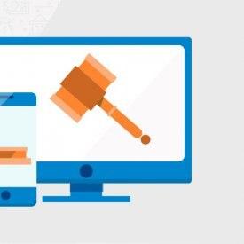 regulation-resource-mobile-computer-bbva
