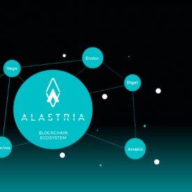 alastria3-consorcio-blockchain-bbva