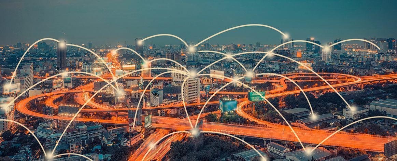 apertura-smartcity-bbva