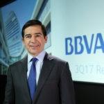 carlos-torres-vila-results-3q17-bbva