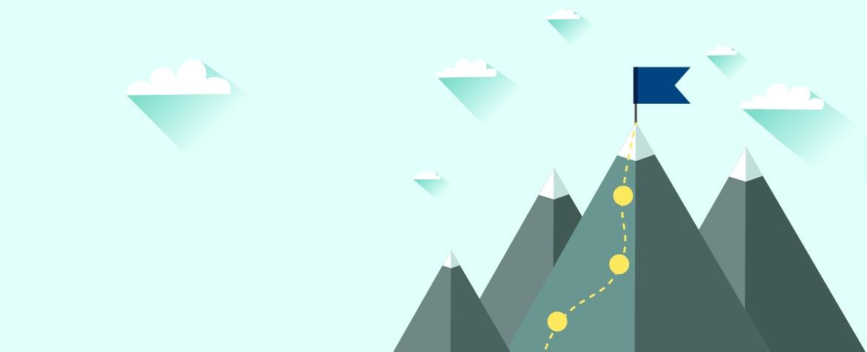 challenge-european-union-eu-resource-mountain-bbva