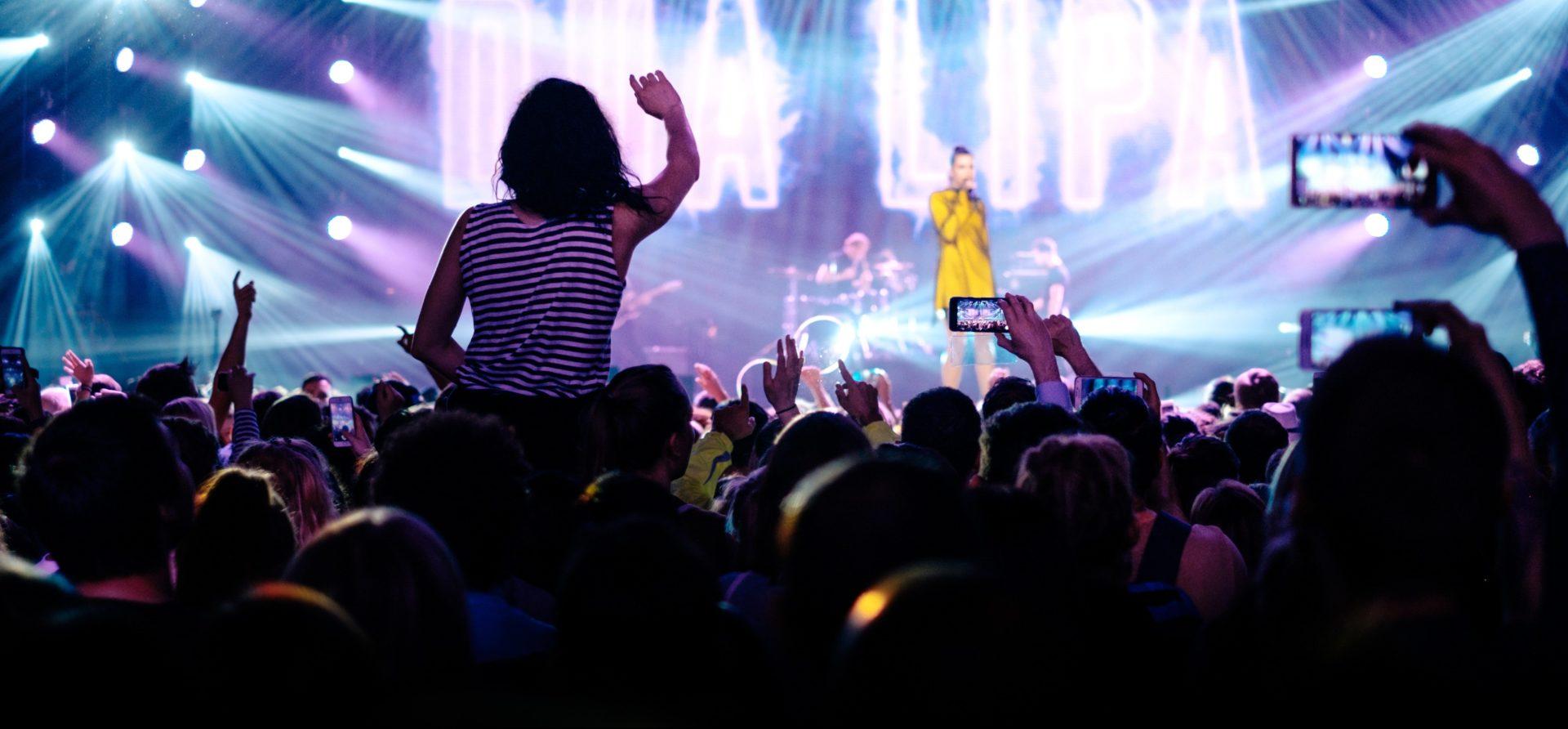 concet-millennial-enjoy-music-resource-bbva
