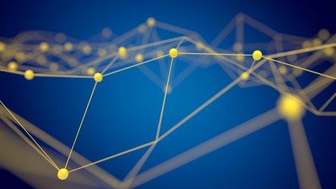 Fintech-technology-Blockchain-technology-cloud-bbva