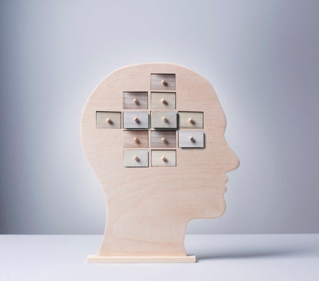 mind-order-head-resource-bbva