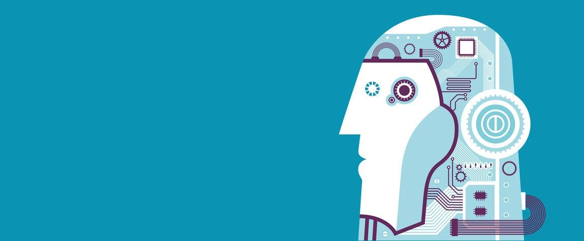 robotics-inteligencia-artificial-robot-recurso-bbva
