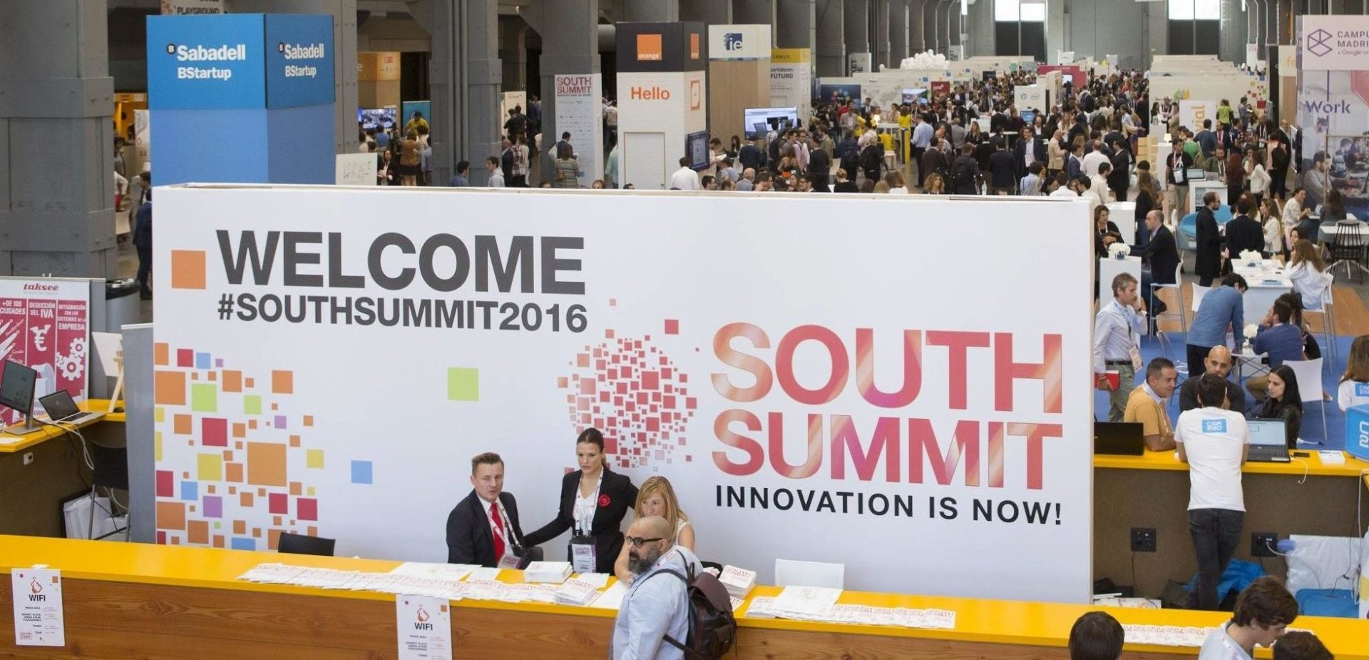 south-summit-evento-2016-bbva-