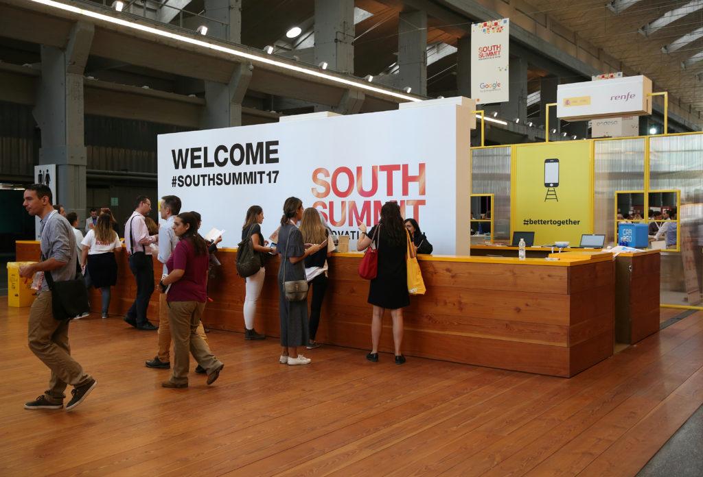 south-summit-fintech-innovation-bbva-resource