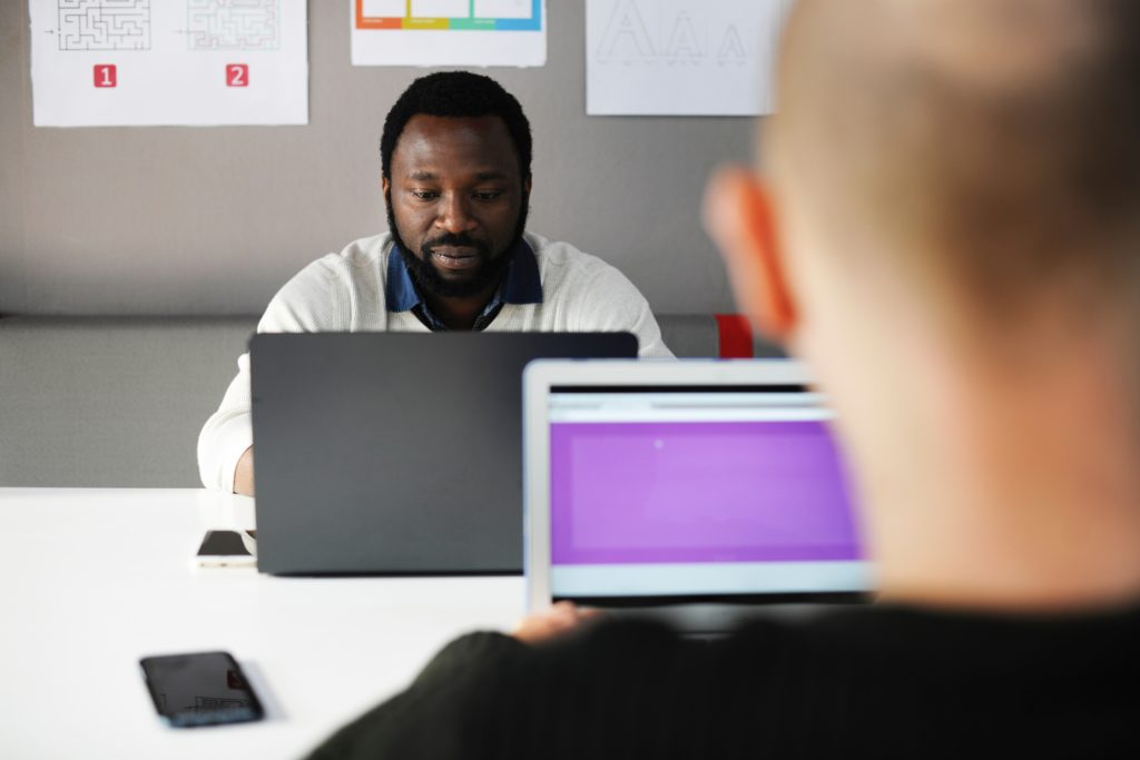 startup-work-bbva - innovation