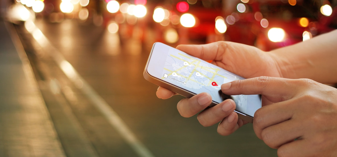 ubicacion-movil-whatsapp-recurso-bbva