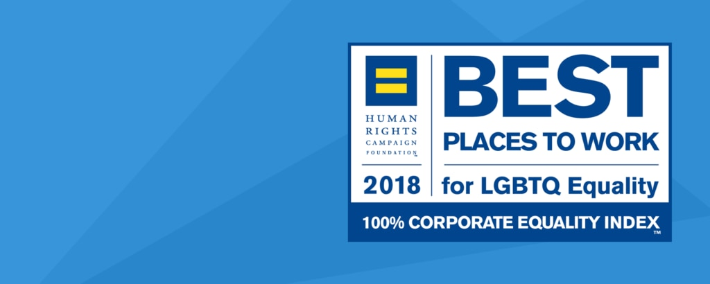 2018-best-place-work-lgbt-equality