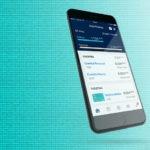 nueva-app-BBVA-movil-recurso
