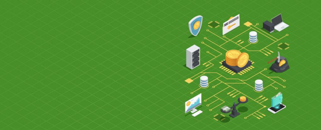 blockchain-recurso-diccionario-bitcoin-BBVA