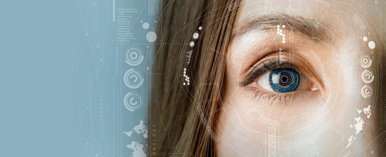 bbva-samsung-biometry reconocimientoiris