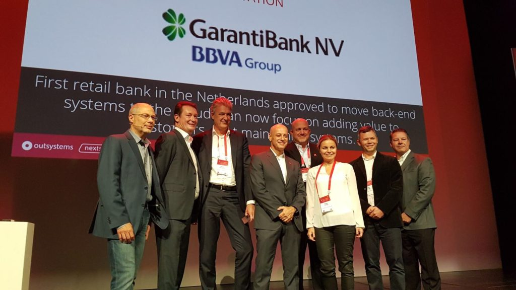 garanti-bank-nextstep-award-technology-bbva
