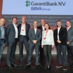 garanti-outsystems-award-innovation-bbva